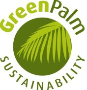 green palm certs